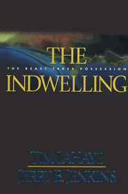 The Indwelling, Left Behind Series #7, Hardcover   -     By: Tim LaHaye, Jerry B. Jenkins