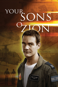 Your Sons o Zion - eBook  -     By: Theodorah Villion