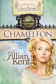 Chameleon - eBook  -     By: Jillian Kent