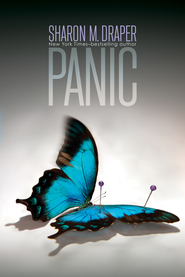 Panic - eBook  -     By: Sharon M. Draper