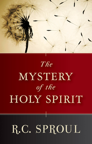 Mystery of the Holy Spirit - eBook  -     By: R.C. Sproul