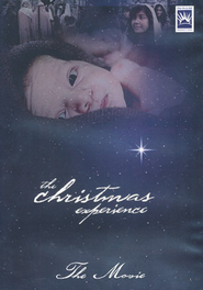 The Christmas Experience Feature Film   -              By: Kyle Idleman
