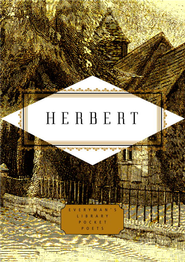 Herbert: Poems - eBook  -     By: George Herbert