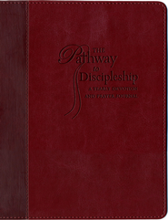 The Pathway To Discipleship - eBook  -     By: Johnny Hunt