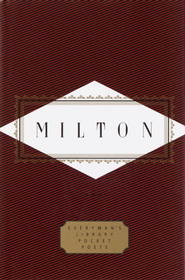 Milton: Poems: Pocket Poets - eBook  -     By: John Milton