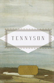 Tennyson: Poems - eBook  -     By: Alfred Lord Tennyson