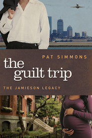 The Guilt Trip SAMPLER / New edition - eBook  -     By: Pat Simmons