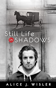 Still Life in Shadows SAMPLER / New edition - eBook  -     By: Alice Wisler