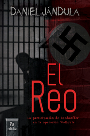 El reo - eBook  -     By: Miguel Gomez