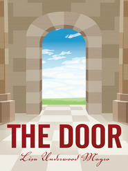 The Door - eBook  -     By: Lisa Magro
