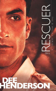 The Rescuer, O'Malley Series #6   -     By: Dee Henderson