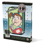Highpoint DVD Curriculum: Gratefulness Kit  -