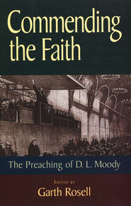 Commending the Faith -- Slightly Imperfect    -