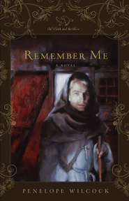 Remember Me - eBook  -     By: Penelope Wilcock
