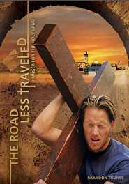 The Road Less Traveled DVD   -