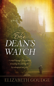 The Dean's Watch - eBook  -     By: Elizabeth Goudge