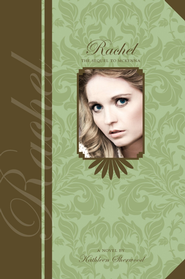 Rachel: The Sequel to McKenna - eBook  -     By: Kathleen Sherwood