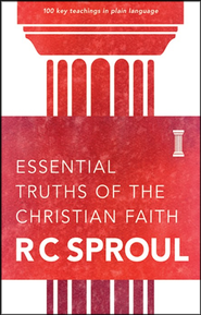 Essential Truths of the Christian Faith   -     By: R.C. Sproul