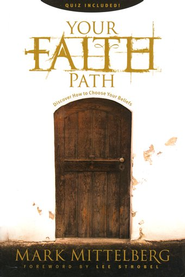 Your Faith Style  -     By: Mark Mittelberg