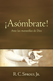 ¡Asómbrate! eLibro  (The Call to Wonder, eBook)  -     By: R.C. Sproul