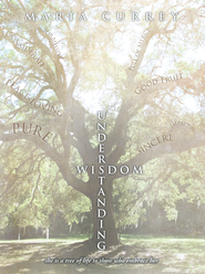 Understanding Wisdom - eBook  -     By: Maria Currey