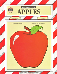 Apples, Thematic    -