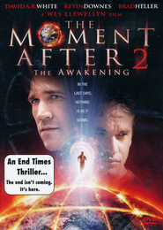 The Moment After 2: The Awakening   -
