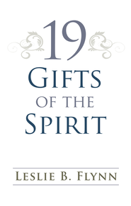19 Gifts of the Spirit - eBook  -     By: Leslie Flynn