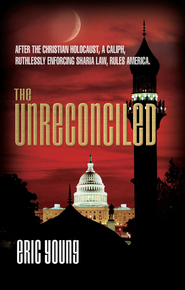 The Unreconciled - eBook  -     By: Eric Young