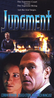 Judgment--Video  -