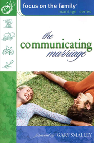 The Communicating Marriage  -