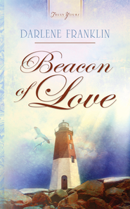 Beacon Of Love - eBook  -     By: Darlene Franklin