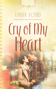 Cry Of My Heart - eBook  -     By: Linda Ford