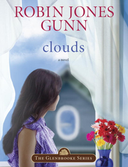 Clouds: Book 5 in the Glenbrooke Series - eBook  -     By: Robin Jones Gunn