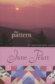 The Pattern - eBook  -     By: Jane Peart