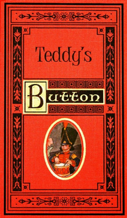 Teddy's Button - eBook  -     By: Amy Le Feuvre