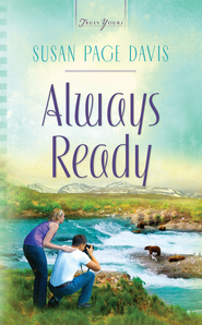 Always Ready - eBook  -     By: Susan Page Davis