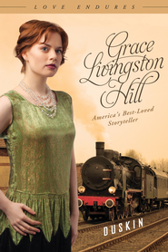 Duskin - eBook  -     By: Grace Livingston Hill