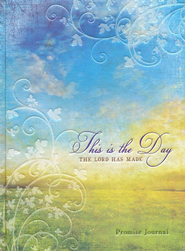 This is the Day Journal   -