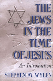 Jews in the Time of Jesus   -     By: Stephen M. Wylen