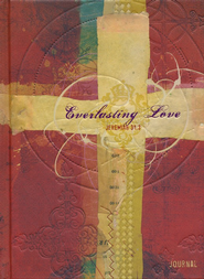 Everlasting Love Journal  -
