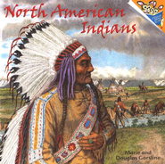 North American Indians   -     By: Douglas W. Gorsline, Marie Gorsline