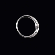 Circle of Hope, Pocket Token Ring   -