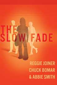 The Slow Fade: Why You Matter in the Story of Twentysomethings - eBook  -     By: Reggie Joiner