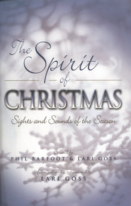 The Spirit of Christmas   -