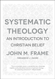 http://g.christianbook.com/g/ebooks/covers/w185/3/382170_w185.png