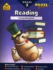 Reading Comprehension 2   -