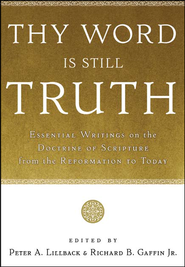 http://g.christianbook.com/g/ebooks/covers/w185/3/384477_w185.png