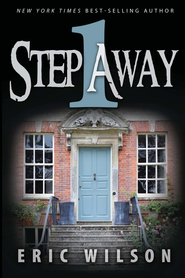 One Step Away - PDF Download  [Download] -     By: Eric Wilson