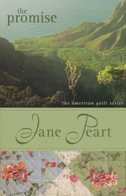 The Promise - eBook  -     By: Jane Peart